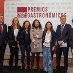Simon Chavarri premios gastronomicos