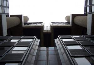 edificios inteligentes simón