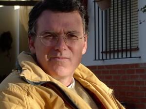 Simon Chavarri 2015