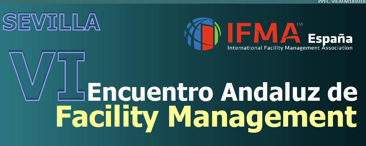 6 Encuentro Andaluz de Facility Management